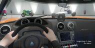 EntityXF-GTAV-Dashboard