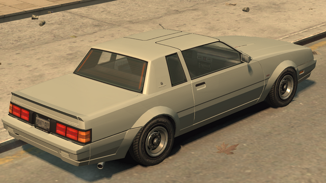 File:FactionSolidRoofPrimary-GTAIV-rear.png