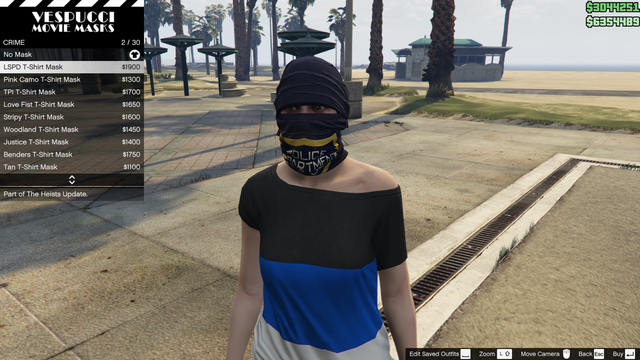 File:FreemodeFemale-Crime1-GTAO.png