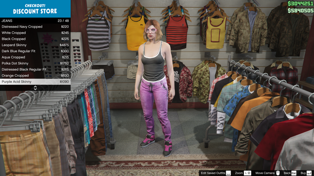 File:FreemodeFemale-Jeans23-GTAO.png