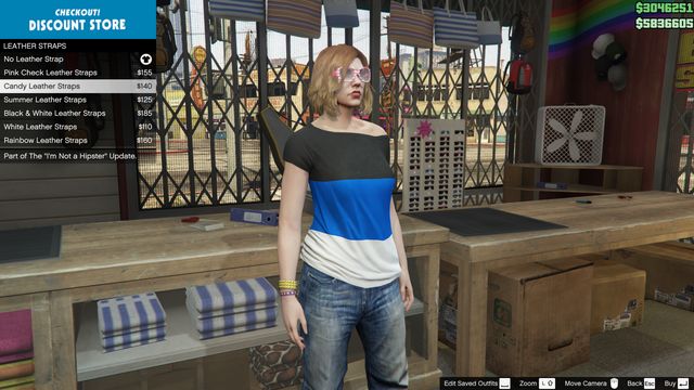 File:FreemodeFemale-LeatherStraps2-GTAO.png