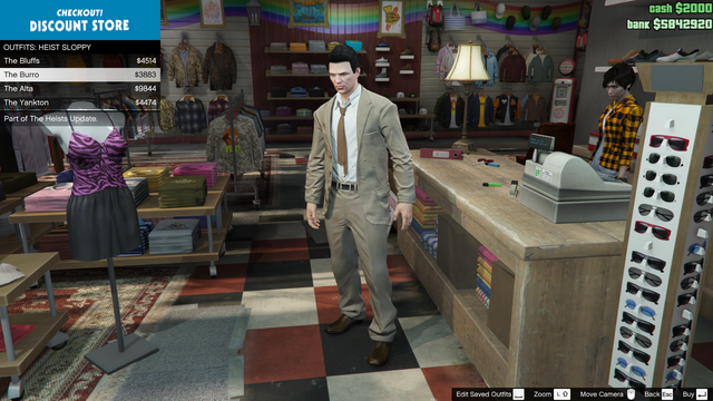 File:FreemodeMale-HeistSloppyOutfits2-GTAO.png