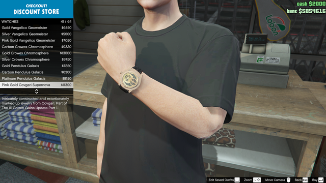 File:FreemodeMale-Watches40-GTAO.png