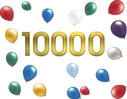 10000Ilanxd-GTAWiki
