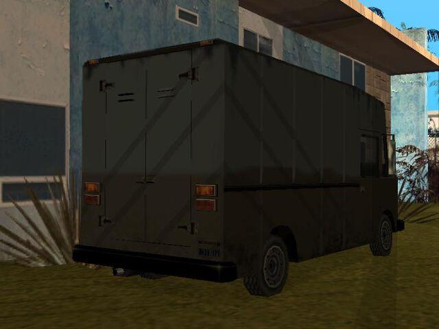 File:Boxville-GTASA-Burglary-Rearquater.jpg