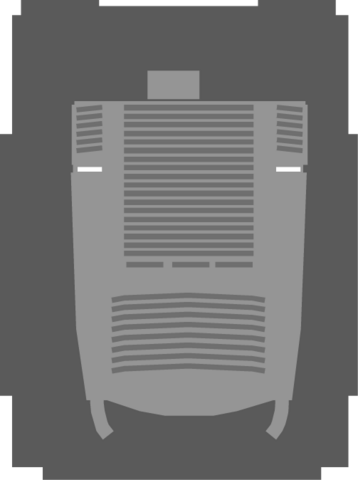 File:Cinema-InteriorMap-GTAV.png