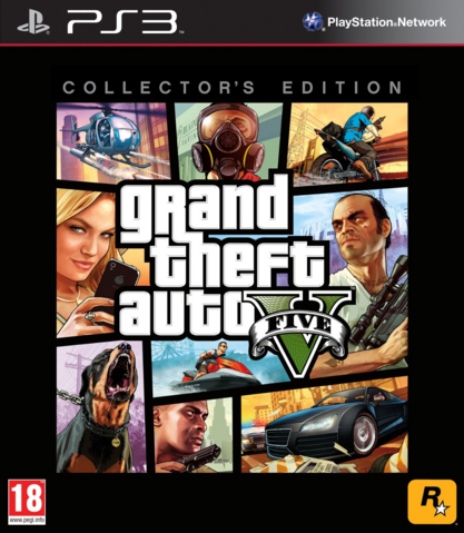 File:CollectorsPS3-GTAV.png