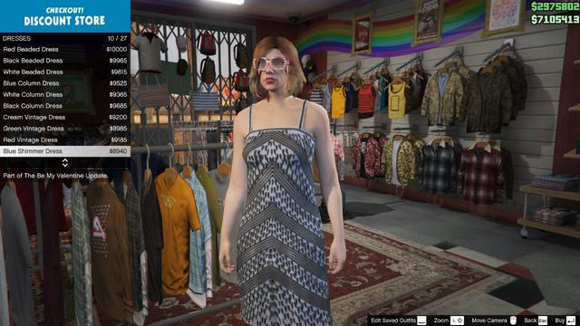 File:FreemodeFemale-Dresses16-GTAO.png