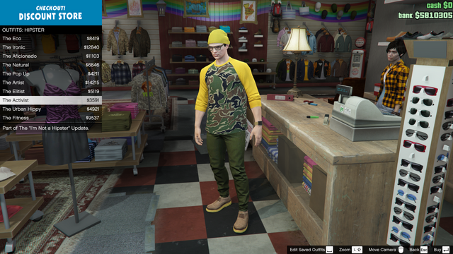 File:FreemodeMale-HipsterOutfits8-GTAO.png