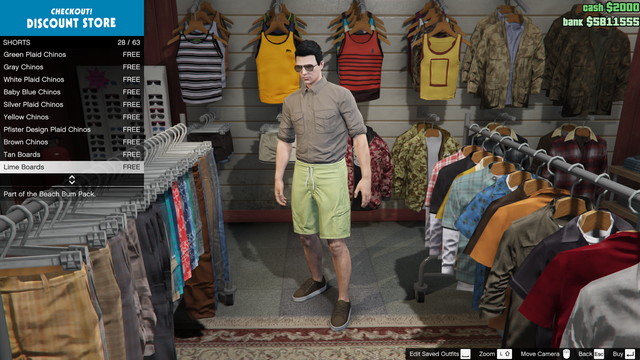 File:FreemodeMale-Shorts28-GTAO.png