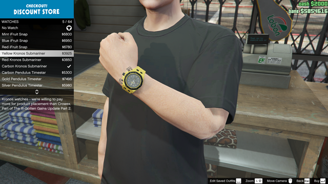 File:FreemodeMale-Watches4-GTAO.png