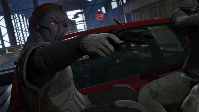 File:GTA-Heists-Update9.jpg