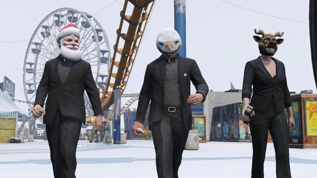 File:HolidayGifts-GTAO-Screenshot.png