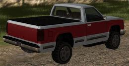 Yosemite-GTASA-rear