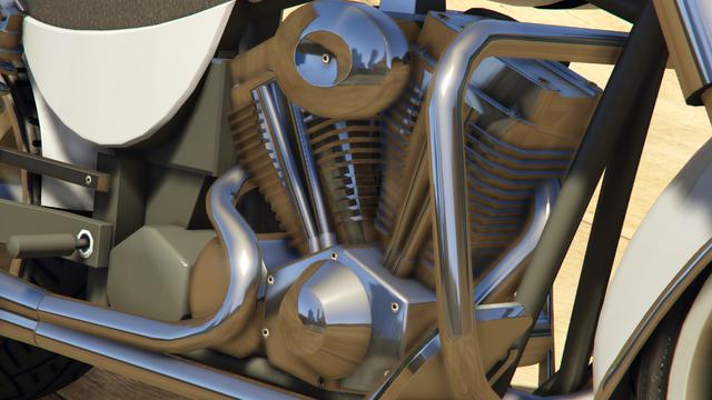 File:Bagger-GTAV-Engine.png