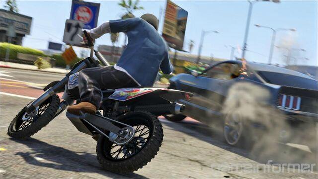 File:GTA-V-Screenshots-5.jpg
