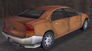 Kuruma-GTA3-rear