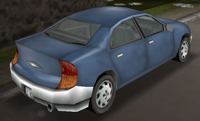 File:Kuruma-GTA3-rear.jpg
