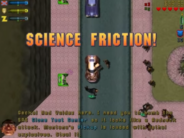 File:ScienceFriction-Mission-GTA2.png