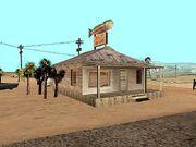 BaitShop-GTASA-TierraRobada-exterior