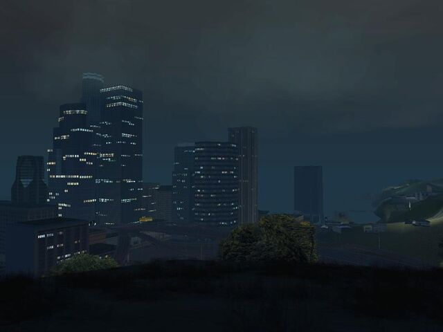 File:DowntownLosSantos-GTASA-Night.jpg