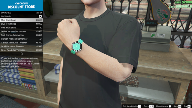 File:FreemodeMale-Watches1-GTAO.png