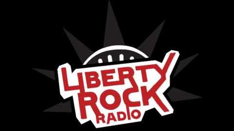 Liberty City Radio - Liberty Rock Radio Part 2