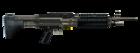 M249-GTAV-ingameModel