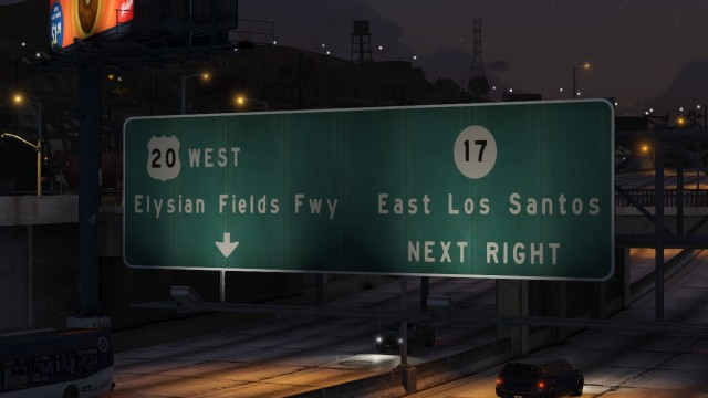File:Route17-GTAV-Sign2.jpg
