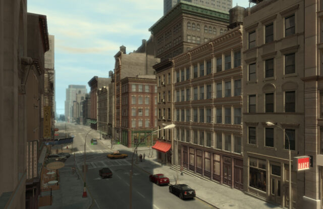 File:Suffolk-GTA4-westwards.jpg