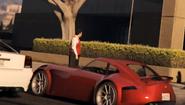 Verlierer-GTAOnline-Trailer-Rear