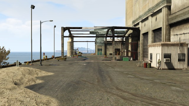 File:VoodooPlace-South-GTAV.png