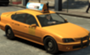 File:90x55x2-Taxi-GTA4-Declasse-front.png