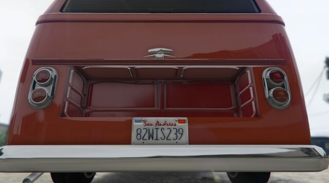 File:BFSurfer-GTAV-EngineBay.jpg