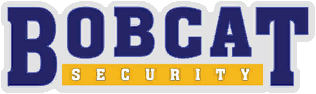 File:BobcatSecurity-GTAV-Logo.png