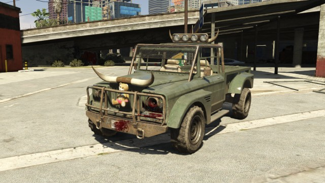 File:Bodhi-Customized-GTAV.jpg
