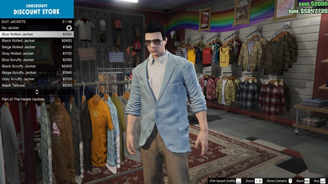 File:FreemodeMale-SuitJackets1-GTAO.png