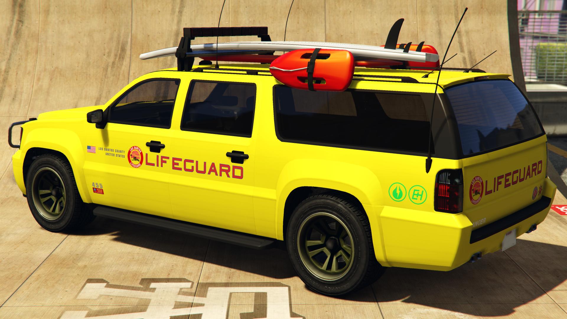 File:Lifeguard-GTAV-RearQuarter.png