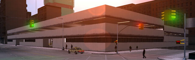 File:Newportmultistorycarpark-GTAIII-exterior.jpg