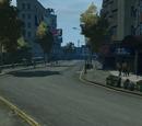 Valdez Avenue