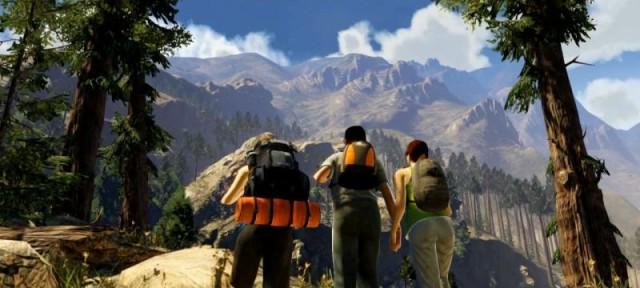 File:640px-Mount Chilliad in GTA V trailer.jpg