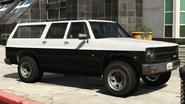 DeclasseRancherXL-Front-GTAV