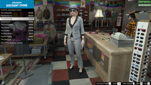 File:FreemodeFemale-BusinessPantsOutfits3-GTAO.png