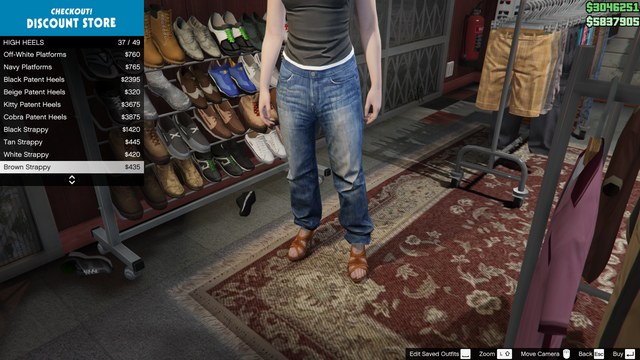 File:FreemodeFemale-HighHeels36-GTAO.png
