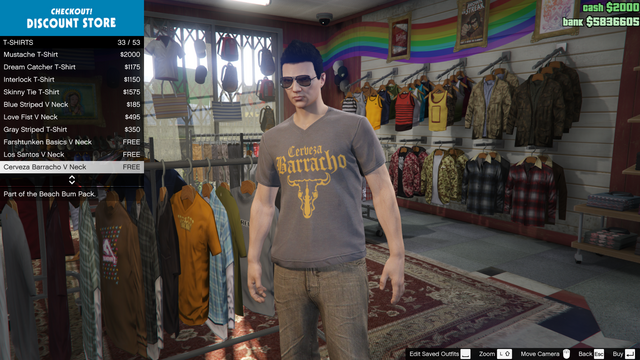 File:FreemodeMale-TShirts32-GTAO.png
