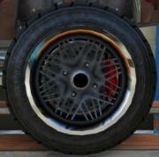 Rollas-Tuner-wheels-gtav
