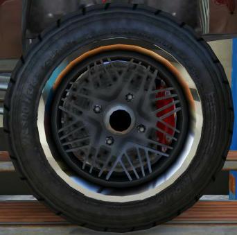 File:Rollas-Tuner-wheels-gtav.png