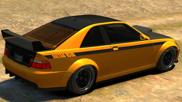 File:SultanRS-GTAIV-rear.png
