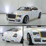 WindsorSessantaNoveMultiColor-GTAV-LegendaryMS