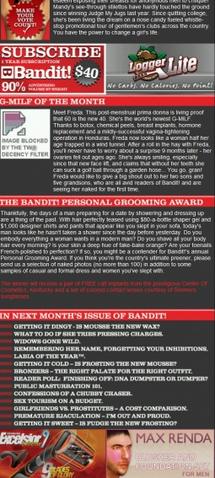 File:Banditmagazine.png